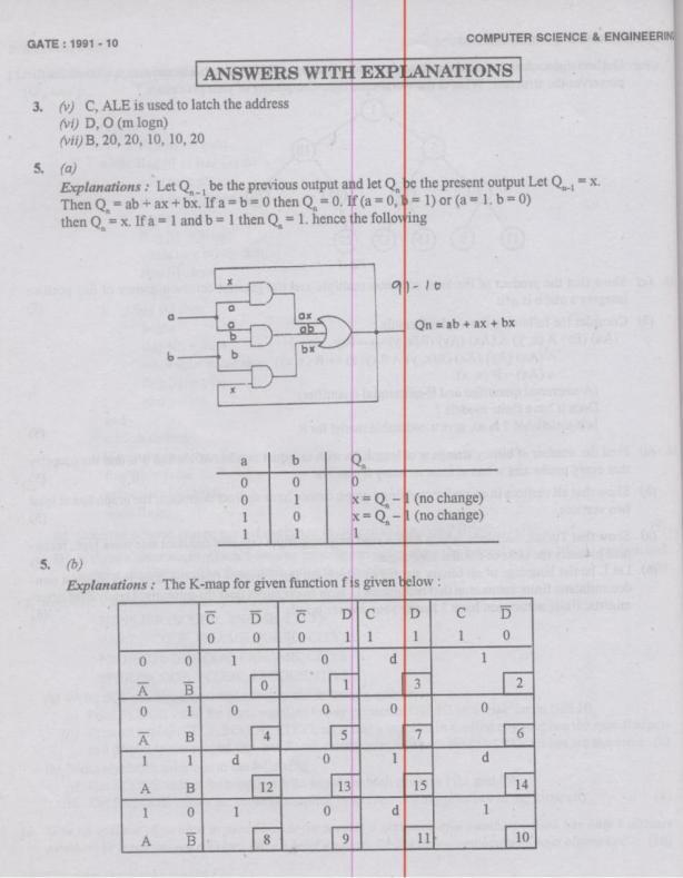 1991 PART 1