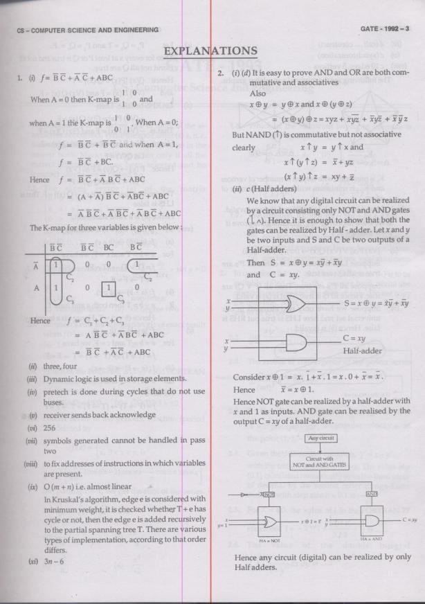 1992 PART 1
