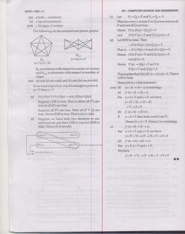 1992 PART 2